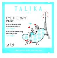 Talika Eye Therapy Patch Solo