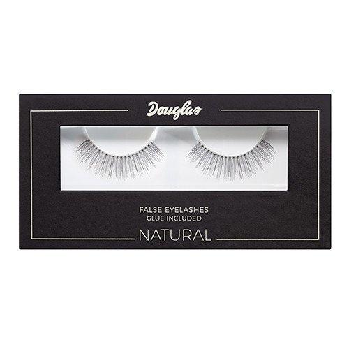 Douglas Collection - False Lashes Natural -