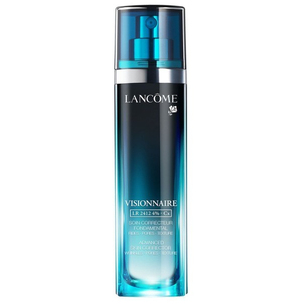 Lancôme - Visionnaire Advanced Skin Corrector -