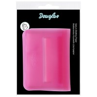 Douglas Make-up Sebum Blotting Paper