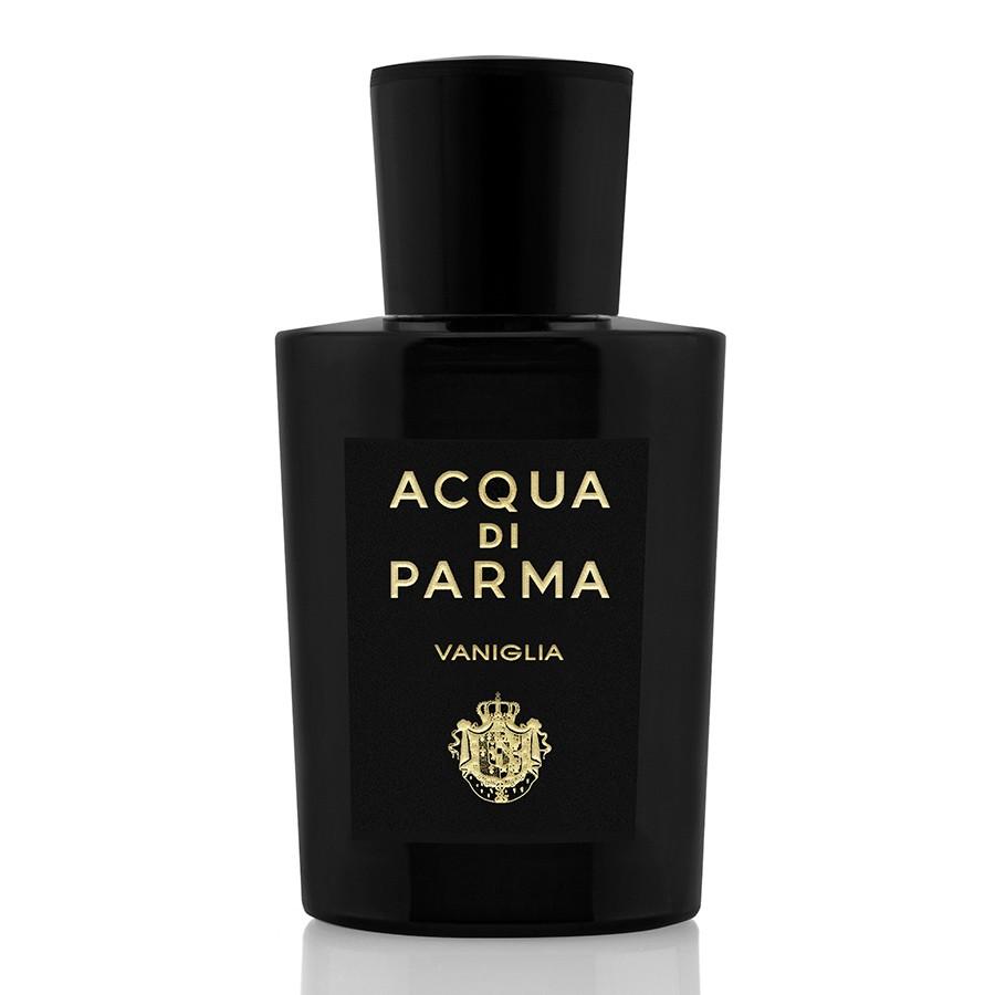Acqua di Parma - Signature of The Sun Vaniglia Eau de Parfum Spray -  100 ml