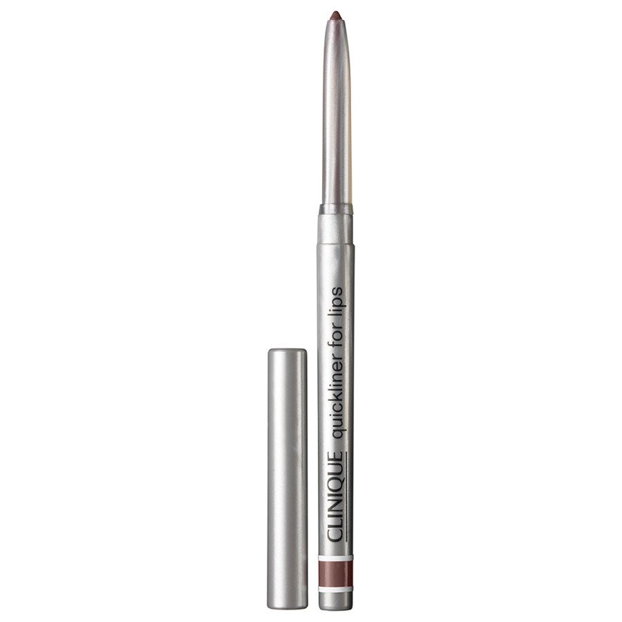 Clinique - Quickliner™ For Lips - Nr. 03