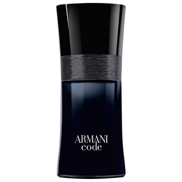 Giorgio Armani - Armani Code Eau De Toilette - 50 ml