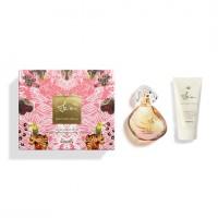 Sisley Izia Eau de Parfum 30Ml Set