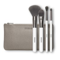Douglas Collection Brush Set Face