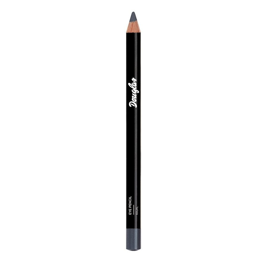 Douglas Collection - Eye Pencil - Nr. 6 - Argent Massif
