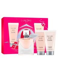 Lancôme La Vie Est Belle Eau de Parfum 30Ml Set