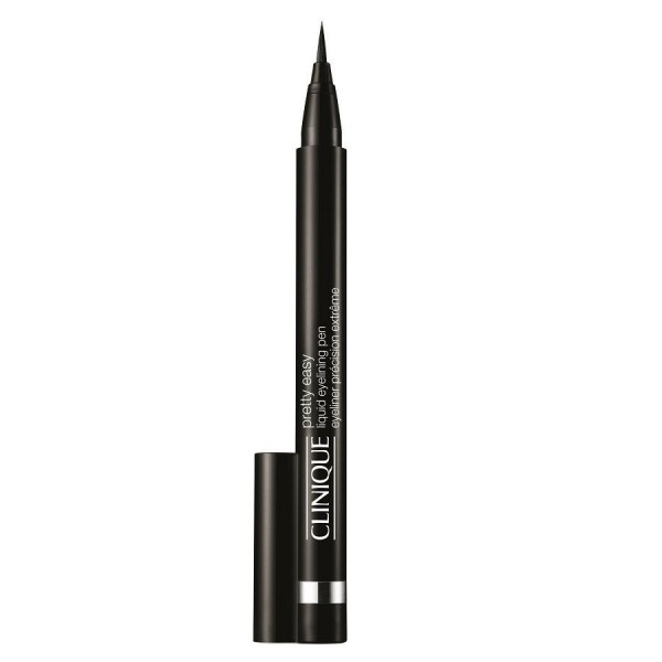 Clinique - Pretty Easy Liquid Eyelining Pen -