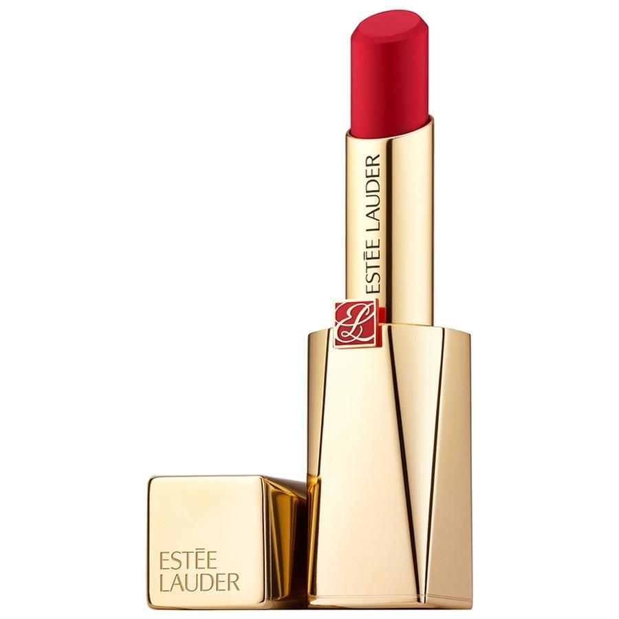 Estée Lauder - Pure Color Desire Rouge -  Rouge Excess