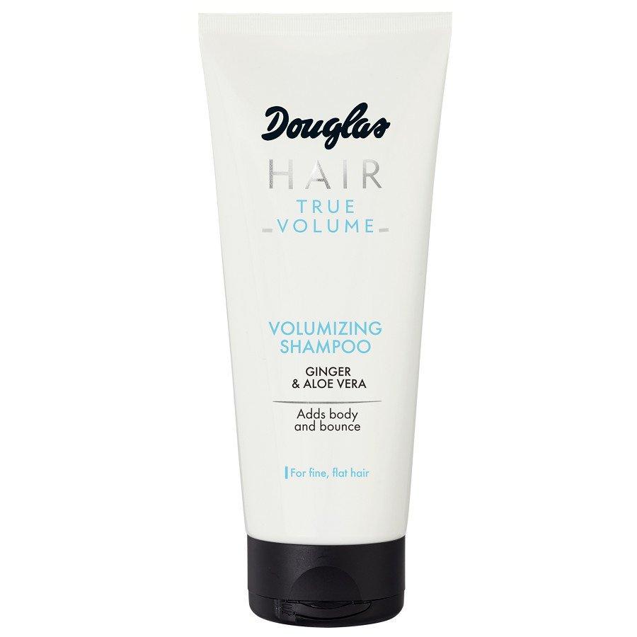 Douglas Collection - Travel Shampoo True Volume -
