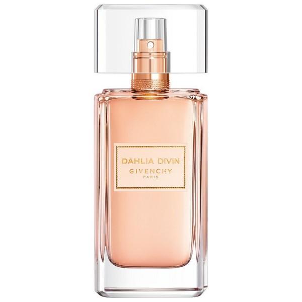 Givenchy - Dahlia Divin Eau De Toillete - 30 ml