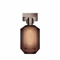 Hugo Boss The Scent Absolute For Her Eau de Parfum