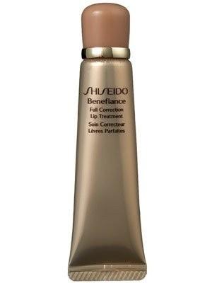 Shiseido - Benefiance Full Correction Lip Treat. -