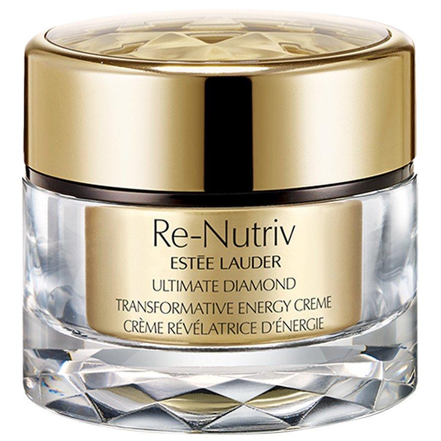 Estée Lauder - Re-Nutriv Ultimate Diamond Energy Creme -