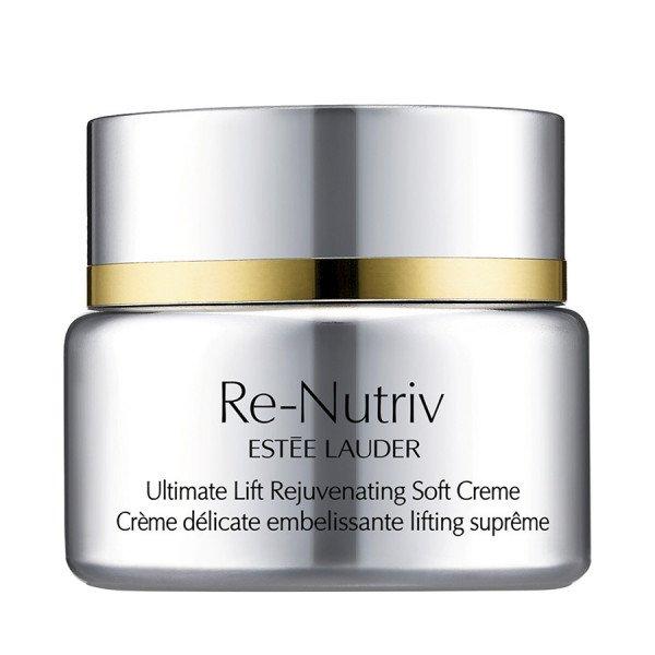 Estée Lauder - Re-Nutriv Ultimate Soft Cream -