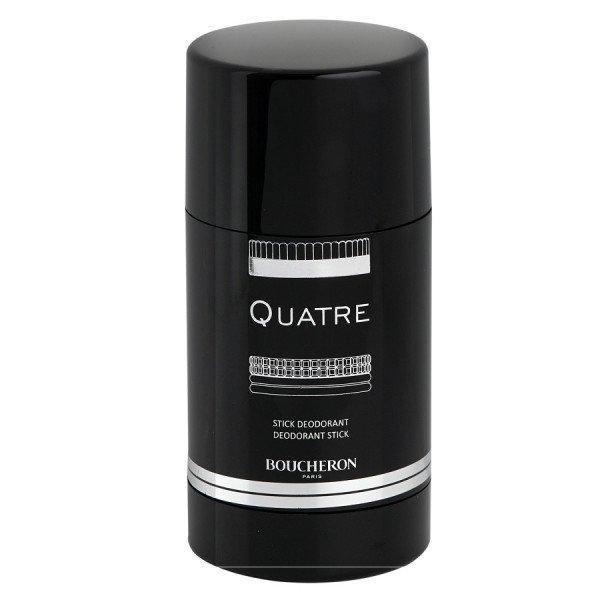 Boucheron - Quatre pour Homme Deodorant Stick -