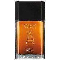Azzaro Azzaro Pour Homme Eau de Parfum  Intense