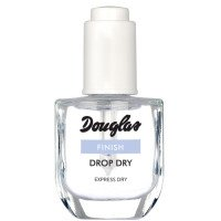 Douglas Collection Drop Dry