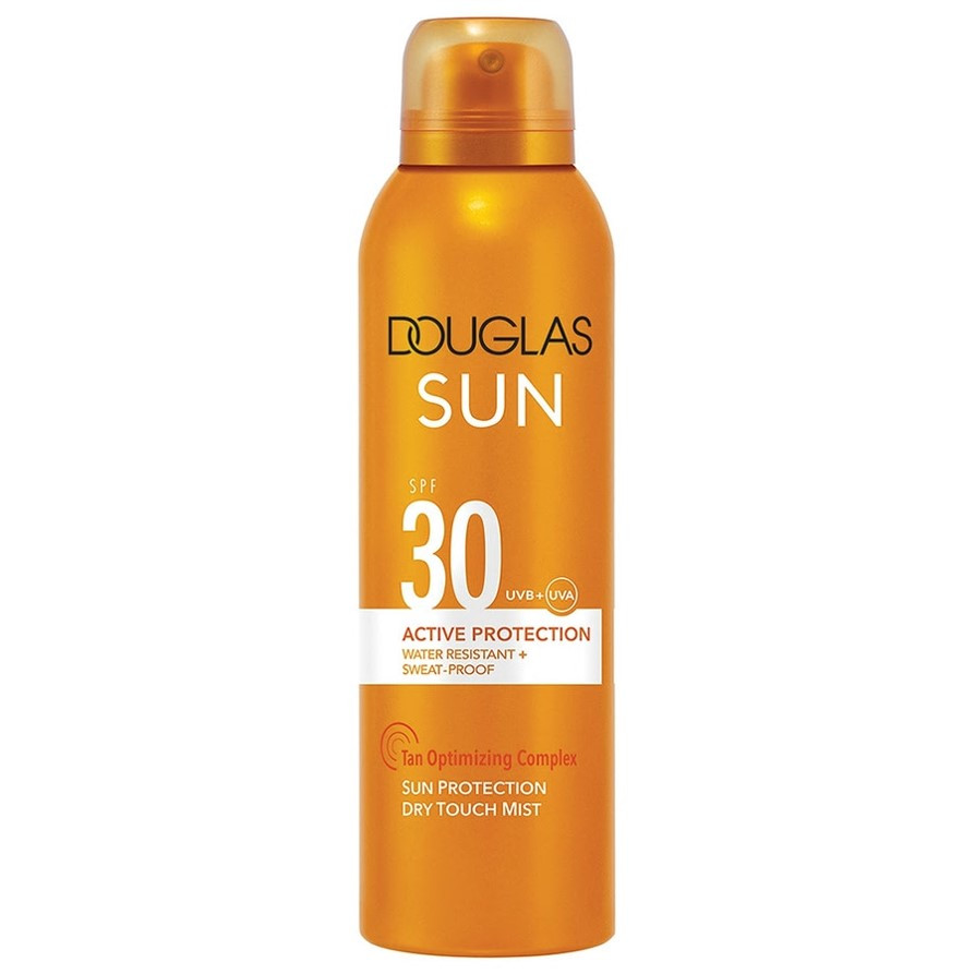 Douglas Collection - Sun Protection SPF30 Dry Touch Mist -
