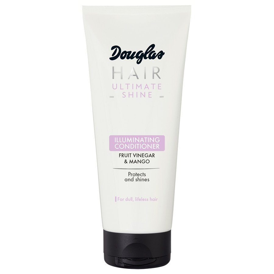 Douglas Collection - Travel Conditioner Ultimate Shine -