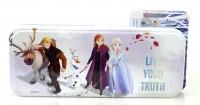 Disney Frozen II 3-Tier Beauty Tin