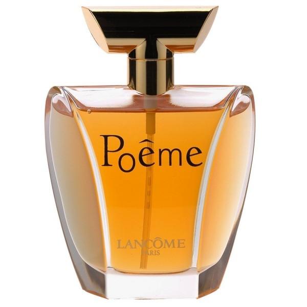 Lancôme - Poême Eau de Parfum - 100 ml