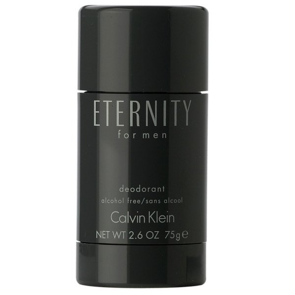 Calvin Klein - Eternity for men Deodorant Stick -