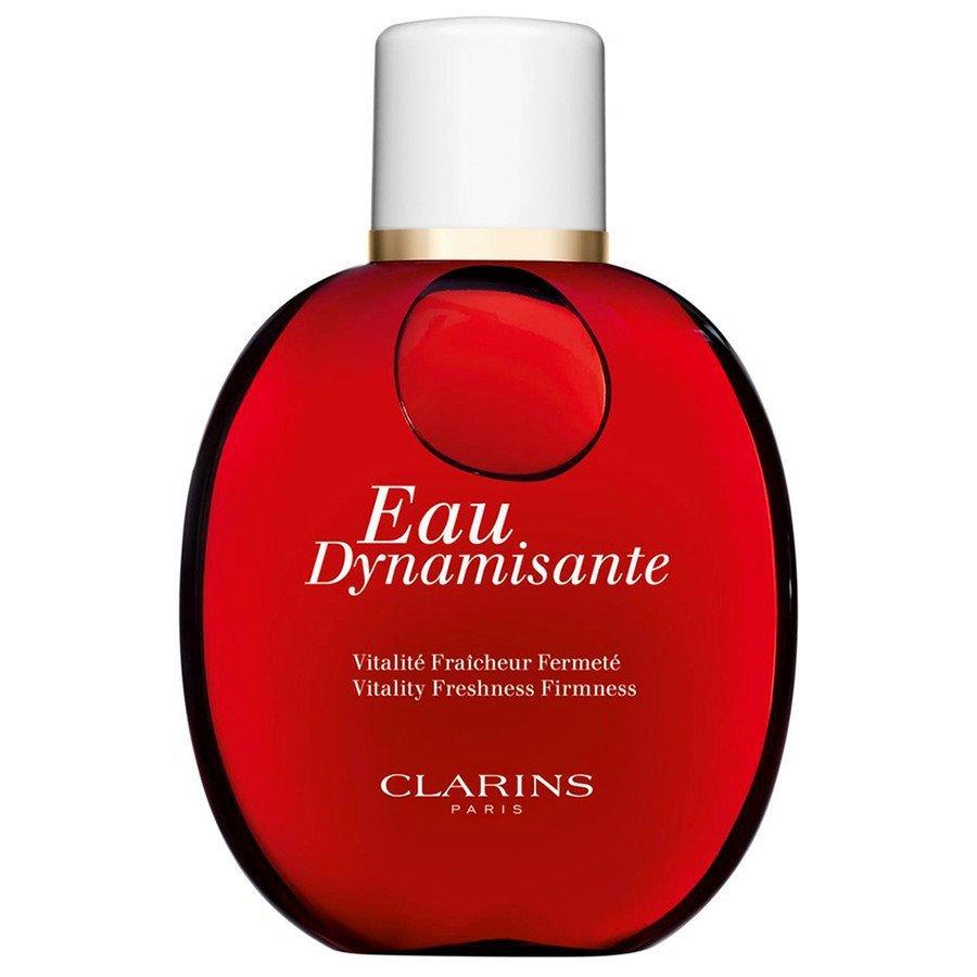 Clarins - Eau Dynamisante - 500 ml