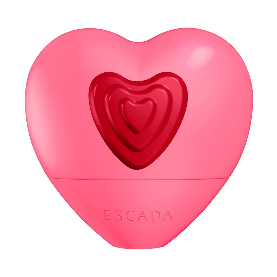 Escada - Candy Love Eau de Toilette -  100 ml