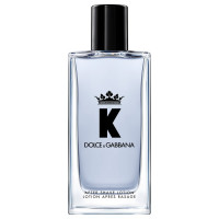 Dolce&Gabbana K By Dolce Gabbana After Shave Lotion