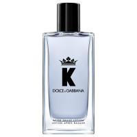 Dolce&Gabbana K By Dolce Gabbana After Shave Lotion