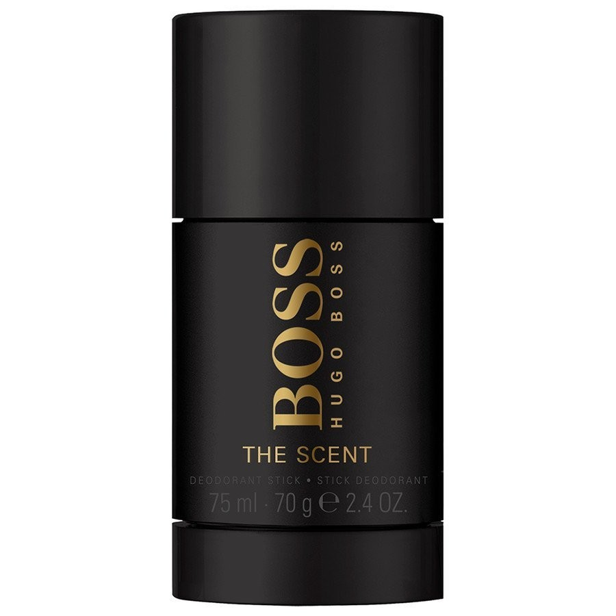 Hugo Boss - Boss The Scent Deo Roll-On -