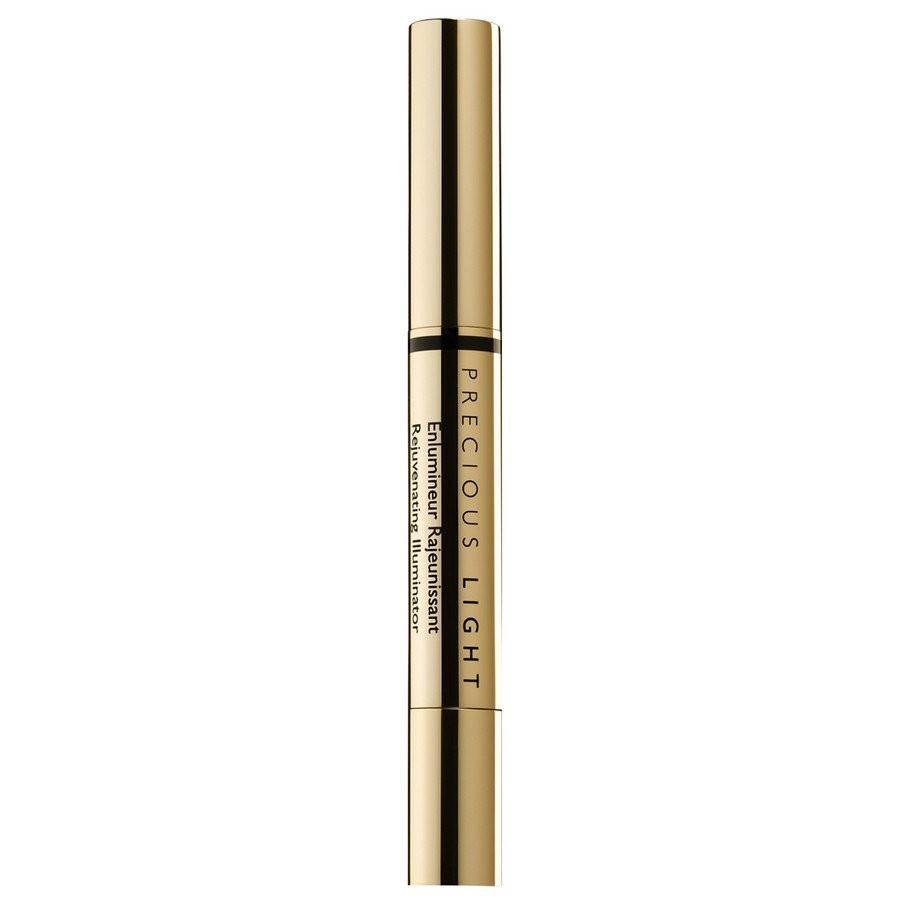 Guerlain - Parure Gold Precious Light - Nr. 00