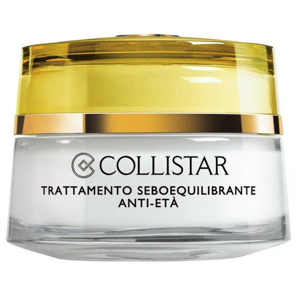 Collistar - Anti-Age Sebum Balancing Treat -
