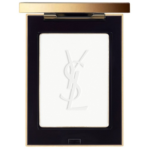 Yves Saint Laurent - Poudre Compacte Radiance Perfectrice Universelle -