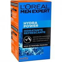 L'Oréal Paris Men Expert Hydra Power Creme Rosto