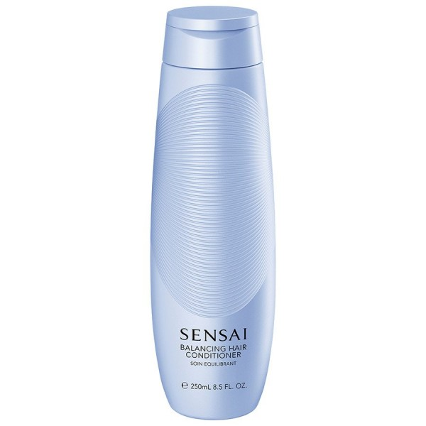 SENSAI - Balancing Hair Conditioner -