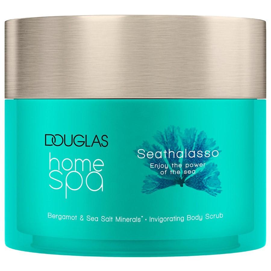Douglas Collection - Seathalasso Body Scrub -