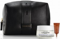 Collistar Collagen Cream Set