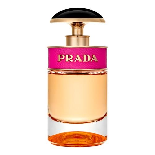 Prada - Prada Candy Eau de Parfum - 30 ml