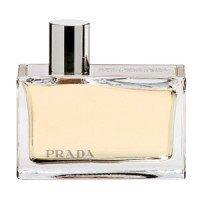 Prada Amber Woman Eau de parfum