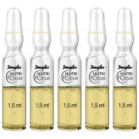 Douglas Collection Nutri Focus Face Ampoules