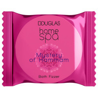 Douglas Home Spa Mystery Of Hammam Fizzing Bath Cube