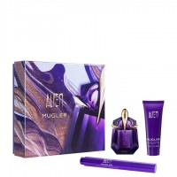 Thierry Mugler Alien Eau de Parfum 30Ml Set