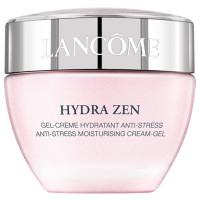 Lancôme Hydra Zen Gel Cream