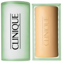 Clinique Facial Soap Extra-Strength with Dish