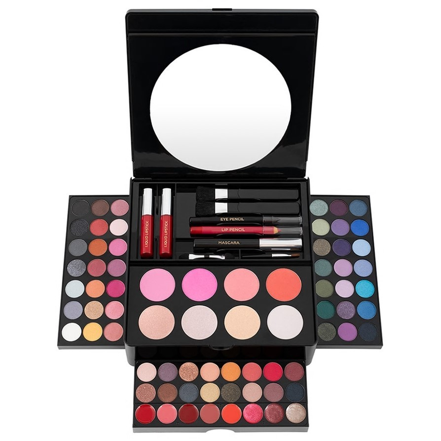 Douglas Collection - Glam Palette -