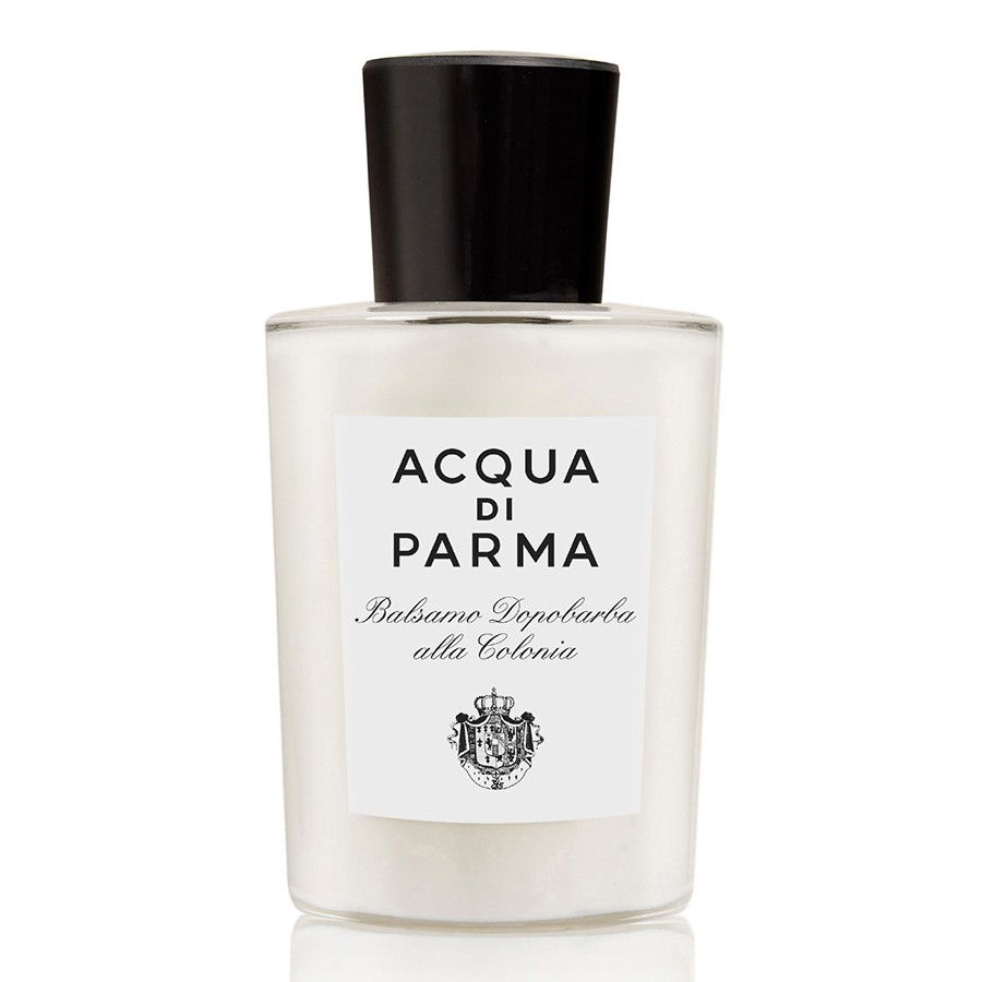 Acqua di Parma - Colonia After Shave Balm -