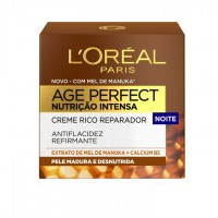 L'Oréal Paris Age Perfect Intense Creme Noite