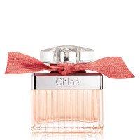 Chloé Roses de Chloé Eau de Toilette